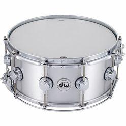 """DW 14""""x6,5"""" Aluminium Snare"""
