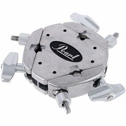 Pearl ADP-30 3-Hole Adapter