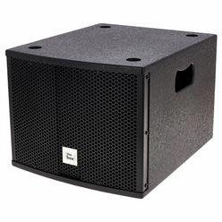 the box pro Achat 108 Sub A