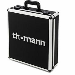 Thomann Mix Case 4044I