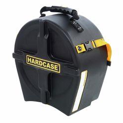 """Hardcase HN10S 10"""" Snare Drum Case"""
