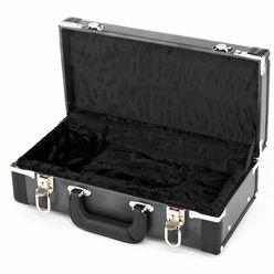 Kühnl & Hoyer Luxus Case 600 47 Piccolo