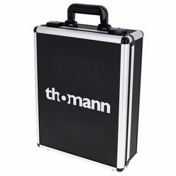 Thomann Mix Case 3343X