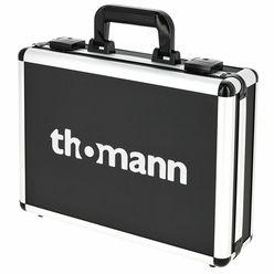 Thomann Mix Case 3727X