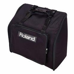 Roland FR-3X/FR-4X Bag