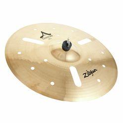 """Zildjian 18"""" A-Custom EFX"""