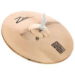 """Zultan 14"""" Rock Beat Hi-Hat Medium"""