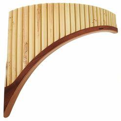 Plaschke S25 C Pan Flute