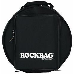 "Rockbag Soft Bag 14"" x10"" und 14""x12"""