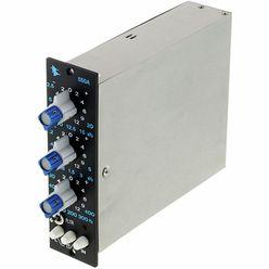 API Audio 550A Discrete 3 Band EQ