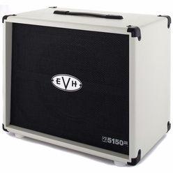 Evh 5150 III 1x12 Straight Cab IVR