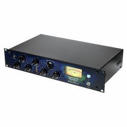 Tegeler Audio Manufaktur Magnetismus 2