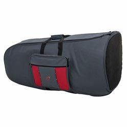 Ortola 146 Gig Bag Tuba grey