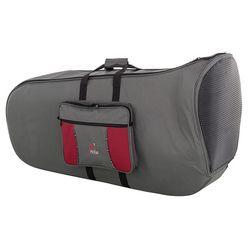 Ortola 147 Gig Bag Tuba grey