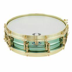 Ludwig LW0414CP Carl Palmer Snare
