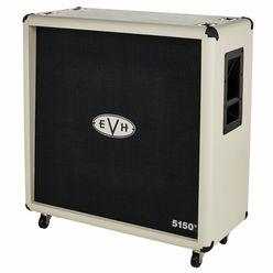 Evh 5150 4x12 Straight IVR