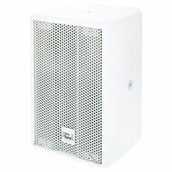the box pro Achat 104 WH