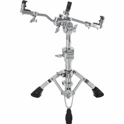 Ludwig LAP23SSL Atlas Pro II Snare