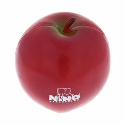 Nino Nino 596 Botany Shaker Apple