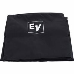 EV ZXA 1 Sub CVR