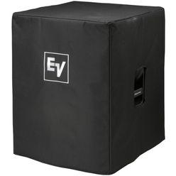 EV ELX118-CVR