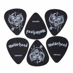 Dunlop Motörhead Warpig Pick Set
