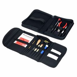 Hohner Harmonica In. Workshop Toolkit