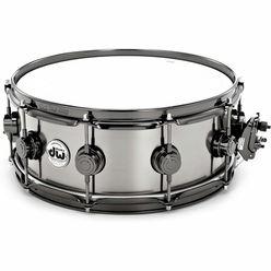 "DW 14""x5,5"" Titan Snare"