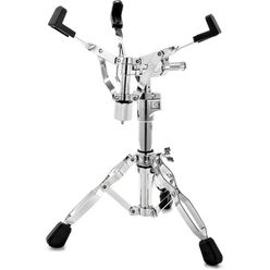 DW 9300AL Air Lift Snare Stand