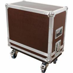 Thon Amp Case Bugera V22 Wheels