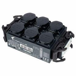 Stairville V2616BE Power Distributor