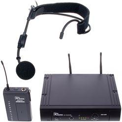 the t.bone TWS Headset 821 MHz