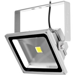 Stairville LED Power-Flood 30W WW IP65