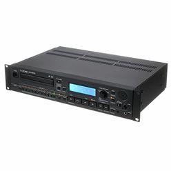 Tascam CD-6010 B-Stock