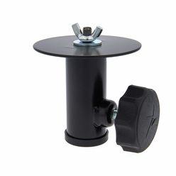 Stageworx TS-1 Light Adapter