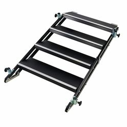 Stairville Tour Stage Vario Stair 60-100