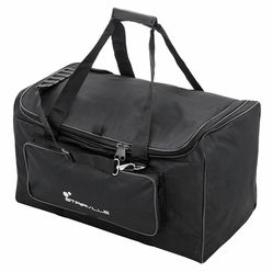 Stairville SB-142 Bag 630 x 350 x 350 mm