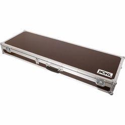 Thon Case Sandberg Basic 5 Bass