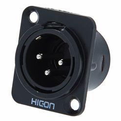 Hicon HI-X3DM-M