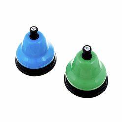 Goldon Pusch Bells Model 33872