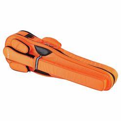 Roth & Junius VSB 4/4 OR Violin Soft Bag