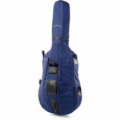 Roth & Junius BSB-02 3/4 BL Bass Soft Bag