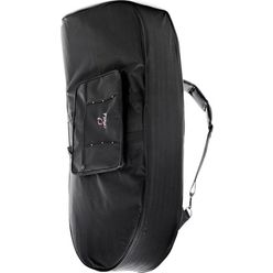 Ortola 146 Gig Bag Tuba Black