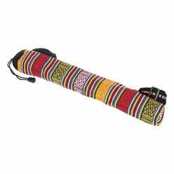 Xaphoon Nepali Bag for Xaphoon C