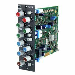SSL 500-Series 611 EQ