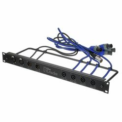 the t.racks PSD-Achat