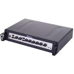 Ampeg PF-800 Portaflex