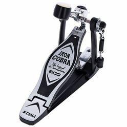 Tama Iron Cobra HP600D Single Ped.
