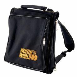 Markbass Big Bang Bag S