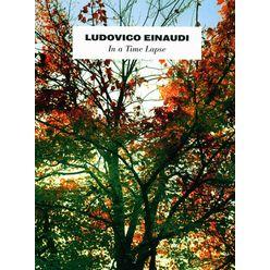 Chester Music Ludovico Einaudi In A Time